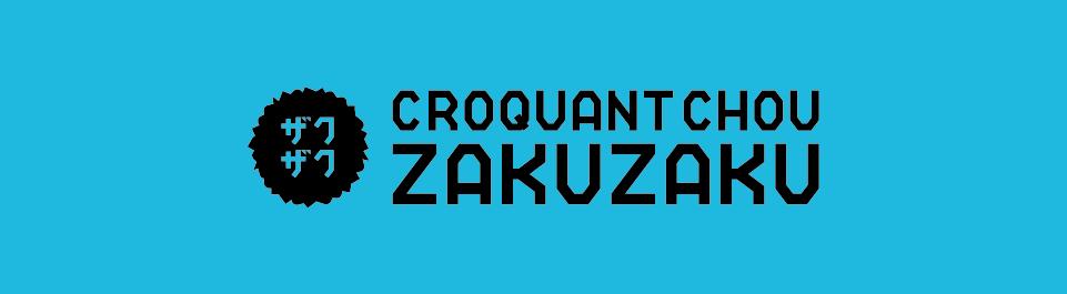 ZAKUZAKU