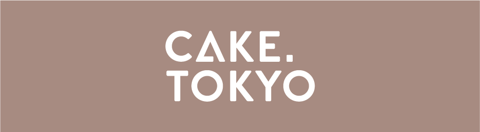 CAKE.TOKYO