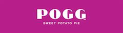 brand_logo_pogg_01